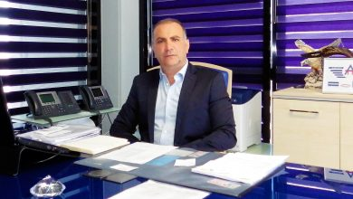 Photo of Αίτημα Επιμελητηρίου Κορινθίας προς τον κ. Παναγιώτη Νίκα αναφορικά με το πρόγραμμα «Στήριξη Επιχειρήσεων που επλήγησαν από την Covid-19»