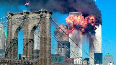 Photo of 11η Σεπτεμβρίου 2001: Η ημέρα που άλλαξε τον κόσμο