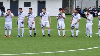 Photo of Άγιοι Θεόδωροι FC: Καλό πρόσωπο στα φιλικά προετοιμασίας