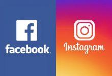 Photo of Χωρίς Facebook και Instagram απειλούνται να μείνουν περίπου 410 εκατομμύρια χρήστες στην Ευρώπη