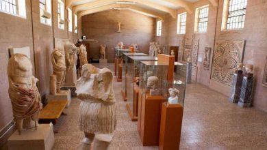 Photo of 10 θέσεις εργασίας μέσω ΑΣΕΠ στην Εφορεία Αρχαιοτήτων Κορινθίας