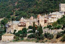 Photo of Κορωνοϊός: Τουλάχιστον οκτώ κρούσματα στο Άγιο Όρος