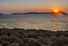 Photo of Αντίψαρα: Καταργήθηκε ο ΕΝΦΙΑ στο νησί που δεν έχει σπίτια
