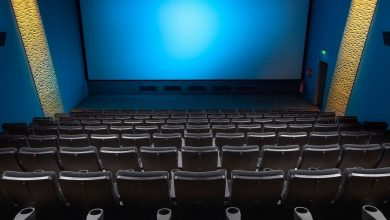 Photo of Οι κινηματογράφοι κλείνουν κι ο ιός «αποφασίζει» για το πότε θα ανοίξουν και πάλι