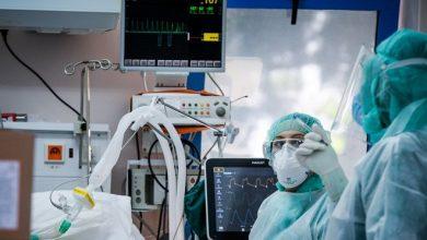 """Photo of Πρόεδρος της Ένωσης Ιατρών Νοσοκομείων Αθήνας – Πειραιά Ματίνα Παγώνη: """"Εκκενώνονται ΜΕΘ, για να μετατραπούν σε Covid-19"""""""