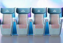 Photo of Sequel seat: Το κάθισμα που θέλει να ξαναφέρει το κοινό στο σινεμά «χωρίς κενά»