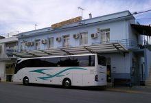 Photo of Νέες θέσεις εργασίας: Το ΚΤΕΛ Κορινθίας ζητά να προσλάβει οδηγούς αστικών λεωφορείων – Όλες οι πληροφορίες