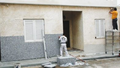 Photo of Έρχεται το «Εξοικονομώ-Αυτονομώ»: Με επιδότηση έως 85% και έως 50.000 ευρώ για αναβάθμιση ακινήτου -Οι ημερομηνίες