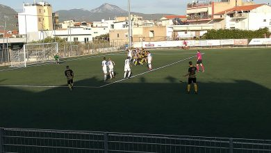 Photo of Το 4×4 έκανε η ομάδα ποδοσφαίρου των Αγίων Θεοδώρων