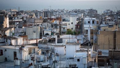 Photo of Δωρεάν σπίτια από τον πρώην ΟΕΚ σε ευάλωτα νοικοκυριά
