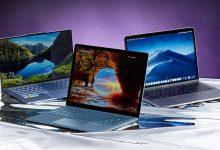 Photo of Ρεκόρ δεκαετίας κατέγραψαν οι παγκόσμιες πωλήσεις ηλεκτρονικών υπολογιστών λόγω κορωνοϊού