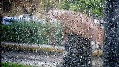 Photo of Έκτακτο δελτίο επικίνδυνων καιρικών φαινομένων: Πού θα «χτυπήσουν» καταιγίδες και χαλαζοπτώσεις