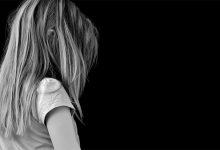 Photo of Παιδική πορνογραφία: Σοκάρει η δικογραφία για τον παιδόφιλο «δράκο του Instagram»
