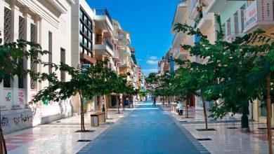 Photo of Επιμελητήρια Πελοποννήσου προς Πρωθυπουργό: Ανοίξτε τα καταστήματα της επαρχίας