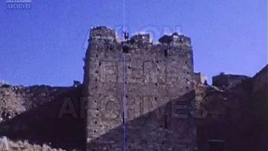 Photo of Ακροκόρινθος έτος 1975 –  BINTEO
