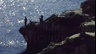 Photo of Βόλτα στην λίμνη της Βουλιαγμένης και στο Ηραίο Περαχώρας – έτος 1975 – (βίντεο)