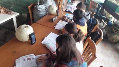 Photo of Ο Δήμος Πύργου αγοράζει τάμπλετ για τους μικρούς μαθητές της Πεύκης που κάνουν μάθημα στο καφενείο