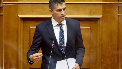 Photo of Χρίστος Δήμας : Ξεπεράστηκε το τελευταίο γραφειοκρατικό εμπόδιο που είχε απομείνει για την υλοποίηση του ThessIntec