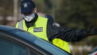 Photo of Μάσκα στα αυτοκίνητα: Σε ποιες περιπτώσεις είναι υποχρεωτική – Πότε το πρόστιμο είναι διπλάσιο