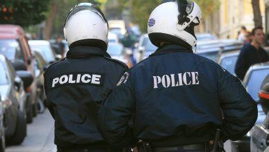 Photo of Εξαρθρώθηκε εγκληματική ομάδα που διέπραττε κλοπές σε Πελοπόννησο και Δυτική Ελλάδα