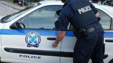 Photo of Εκτεταμένη αστυνομική επιχείρηση για την αντιμετώπιση της εγκληματικότητας στην Περιφέρεια Πελοποννήσου