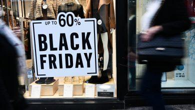Photo of Black Friday: Ξεκίνησαν οι προσφορές – Τι ανησυχεί τους καταστηματάρχες
