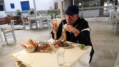 "Photo of Απόψε ο ""Εφιάλτης στην κουζίνα"" επισκέπτεται παραθαλάσσιο εστιατόριο του Δήμου μας"