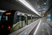 Photo of Προσοχή: Στάση εργασίας σε μετρό και ηλεκτρικό – Δείτε ποιες ώρες
