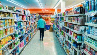Photo of Ποια είδη μπορούν τελικά να πωλούνται στα σούπερ μάρκετ – Δείτε την ΚΥΑ για τη λειτουργία της αγοράς